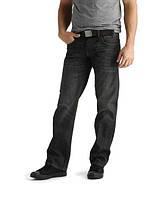 Джинсы мужские Lee Dungaree Vintage Slim Jean 201-2820, фото 1