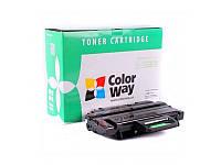 Картридж ColorWay для Xerox PH-3250 (ColorWay-X3250M)