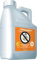 Инсектицид Пиримивит (пиримифос-метил 500 г/л)