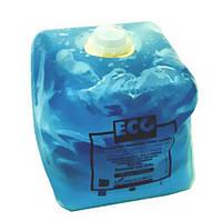 Гель для УЗИ Eco SuperGel 5 литров