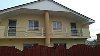 Дом улица Новгородская, Одесса, фото 1