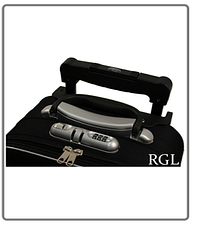 Дорожная сумка RGL, фото 3