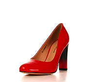 LADY MARCIA Туфлі Модель т.72-13