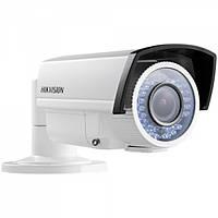 Цилиндрическая камера Hikvision DS-2CE16C5T-VFIR3