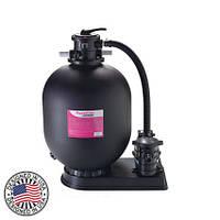 Фильтрационная установка Hayward PowerLine 81073 (14 м³/ч