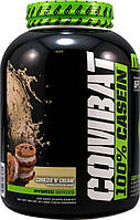 MusclePharm Combat Casein (1800 гр.)