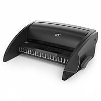 Брошюровщик на пластиковую пружину GBC Combbind C100 (4401843)
