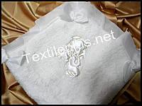 Крыжма софт лента Textile plus (kod 4338)