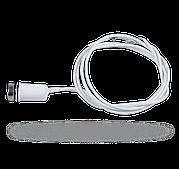 SA-211 Магнитоконтактный извещатель врезной с проводом
