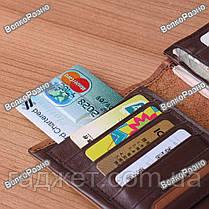 Флешка Кредитка на 8 гб., фото 2
