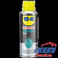 WD-40 SPECIALIST Белая литиевая смазка 200мл