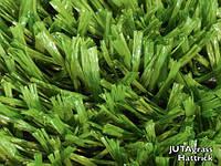 Искусственная спортивная трава JUTAgrass Hattrick 50 для футбольных полей