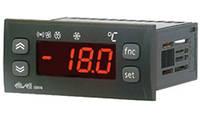 Контроллер Eliwell IDPlus 974