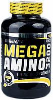 BioTech (USA) Mega Amino 3200 (100 таб.)