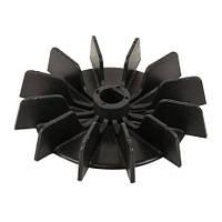 Крыльчатка вентилятора насоса SD/SQ/SS/ST 20-33 01031026