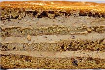 """Смак для торта """"Рузанна"""""""