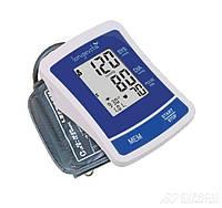 Автоматический измеритель давления Longevita BP-1209