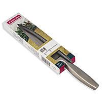 Нож кухонный Kamille 5143 универсальный из нержавеющей стали