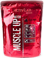 ActivLab Muscle Up Protein (700 гр.)