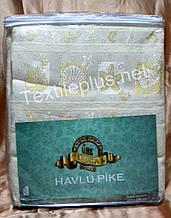 Простынь махровая Gulcan Shell Турция (kod 4203)