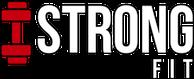 Интернет-магазин StrongFit