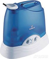 Ультразвуковой увлажнитель воздуха BONECO 7135, синий
