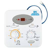 Пульт управления Daewoo комнатный DBR-S21