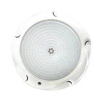 Прожектор светодиодный Aquaviva LED005 546LED (33 Вт) RGB