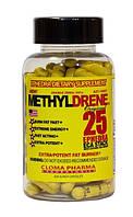 Cloma Pharma Methyldrene 25 (100 капс.)