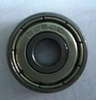 Подшипник 626 2RS, 180026, 626 ZZ, 80026 шариковый радиальный.