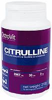 OstroVit Citrulline (210 гр.)