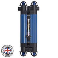 Ультрафиолетовая установка Elecro Spectrum UV-S