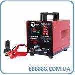 Автомобильное пускозарядное устройство для АКБ AT-3013 Intertool