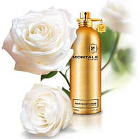 Montale Aoud Queen Roses TESTER женский 100ml