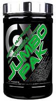 Scitec Nutrition Jumbo Pak (600 гр.)