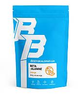 Bodybuilding.ua Beta-Alanine (300 гр.)