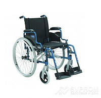 Инвалидная коляска Invacare Action 1 Base NG, ширина 43 см
