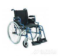 Инвалидная коляска Invacare Action 1 Base NG, ширина 45,5 см