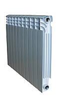 Алюминиевые радиаторы Esperado SOLO 500/80