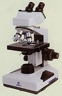 Микроскоп бинокулярный XSG-109L