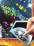 Алмазная мозаика 'DIAMOND DECOR' Осень (DD-01-11), фото 3