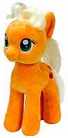 Пони Applejack, мягкая игрушка 32 см, My Little Pony, TY