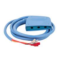 Кабель Autochlor для SMC CE30 (CLSMC1) Ver.2.0