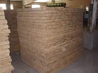 Продам камышовые декоративные плиты