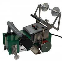 Сварочный автомат для линолеума FLOORON (Флурон), HERZ Германия