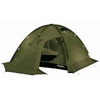 Палатка Ferrino Svalbard 3 T9 (4000) Olive Green