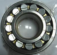 Продам роликовый подшипник 3612, 22312 от производителя SPZ-GROUP