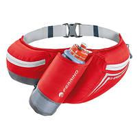 Сумка на пояс Ferrino X-Speedy Red