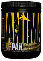 Universal Nutrition Animal Pak Powder (369 гр.)