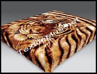 Плед-одеяло акриловый Vitas Medium